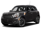 Mini Countryman (R60) 2010 - 2016